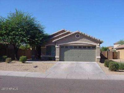 5329 W IAN Drive Laveen Four BR, Fabulous home in Cheatham