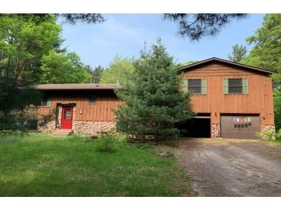 3 Bed 3 Bath Preforeclosure Property in Forest Lake, MN 55025 - Rutgers St NE