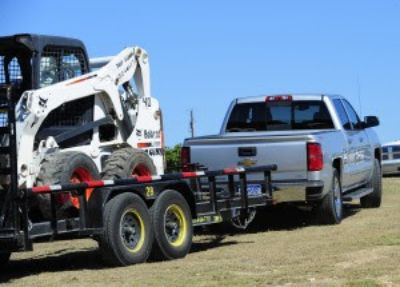 Get Best Tow Company in Kansas City at Prominent Cost