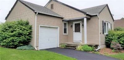 503 East Lawn Road NAZARETH Two BR, DON'T MISS SEEING THIS ONE!