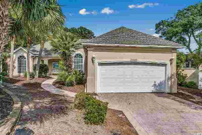 4346 Windy Heights Dr. NORTH MYRTLE BEACH Three BR