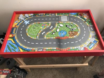 Game table/LEGO table
