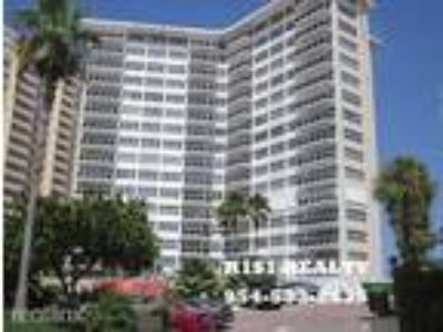 Two BR One BA In Ft Lauderdale FL 33308