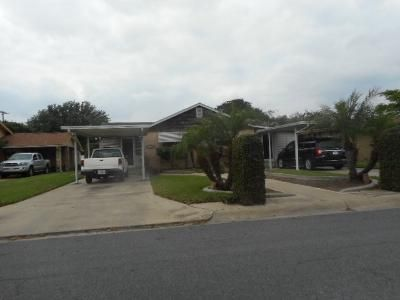 3 Bed 2.1 Bath Foreclosure Property in Mcallen, TX 78501 - -1211 N 5th St