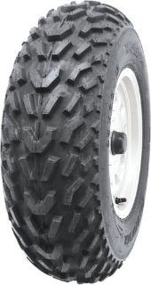 "Purchase Kenda K530 Pathfinder 25x8-12 Front 25"" 25201005 K530-01 motorcycle in Loudon, Tennessee, US, for US $114.66"