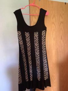 Connected apparel size 16 dress