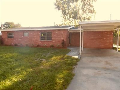 3 Bed 2 Bath Foreclosure Property in Lakeland, FL 33801 - Galvin Dr