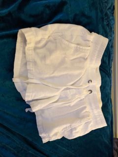 Old Navy Shorts, Women s Size Small