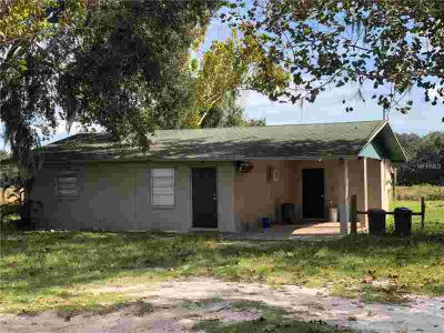 5556 County Road 661a Arcadia Two BR, 20 Acres with Move-In