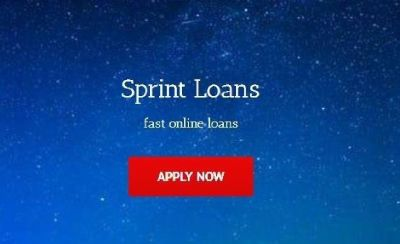 Fast Cash Advance Loans