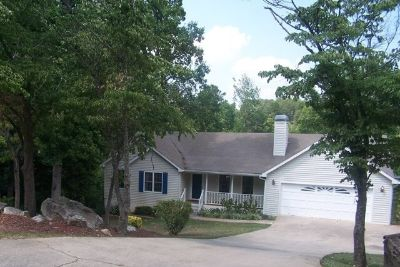 $2650 4 single-family home in Hall County