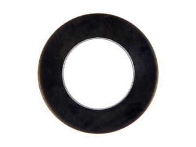Purchase DORMAN 095-156 Oil Drain Plug Gasket-Engine Oil Drain Plug Gasket motorcycle in Saint Paul, Minnesota, US, for US $19.50