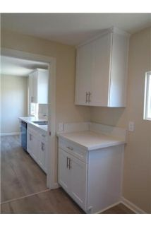 1 Bedroom 1 Bathroom Upper Unit with Patio, Washer/Dryer Hookups, Close to Pacific City and Beach