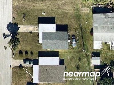 2 Bed 1.0 Bath Preforeclosure Property in Melbourne, FL 32901 - Swift St
