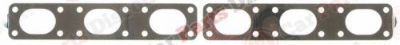 Sell New Fel-Pro Exhaust Manifold Gasket Set Header, MS96553 motorcycle in Azusa, California, United States, for US $17.07