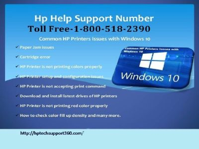 1-800-518-2390 Hp Printer Support Number All Day And You Will Realize Things About Yourself You Neve
