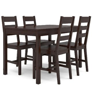Kitchen Set with Chairs