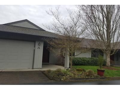 2 Bed 2 Bath Preforeclosure Property in Vancouver, WA 98685 - NW 132nd St Apt A