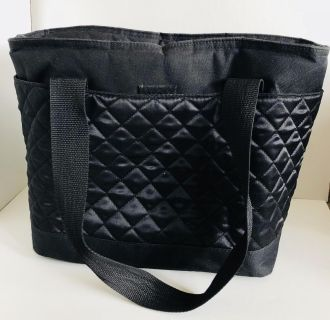 Coleman Small Quilted Cooler