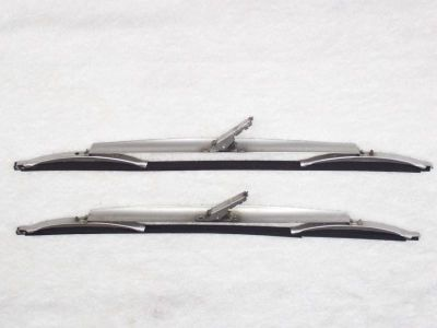 Buy 1967 1968 1969 1970 ANCO HIGH SPEED Hi-Po Wiper Arms Mustang Shelby Cuda Camaro motorcycle in Tampa, Florida, US, for US $90.00