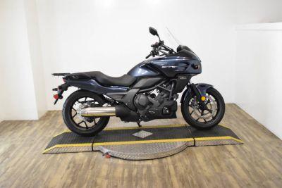 2015 Honda CTX 700 DCT ABS Touring Motorcycles Wauconda, IL
