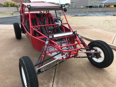 Racing - ATVs for Sale Classifieds - Claz org