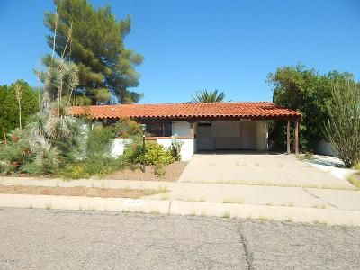 2 Bed 2 Bath Foreclosure Property in Green Valley, AZ 85614 - E El Limon