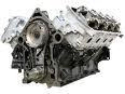 Buy 03,04,05,06,chrysler,dodge,5.7, jeep,hemi,engine,300 motorcycle in Hudson, Florida, US, for US $3,199.00