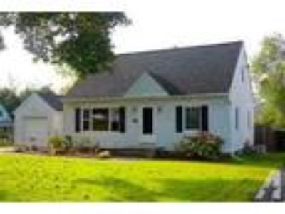 $1500 / 4 BR - House for Rent in Old Niskayuna (Niskayuna