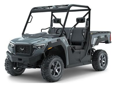 2019 Textron Off Road Prowler Pro XT SxS Wolfforth, TX