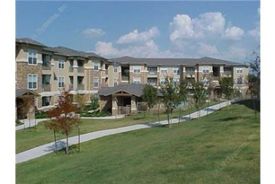 Apartment for rent in Sachse for $985.