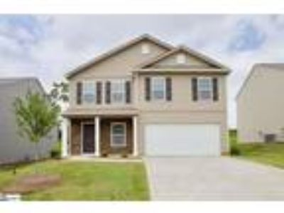 BRAND NEW HOUSE & MOVE-IN READY! This gorgeou...