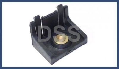 Purchase New Genuine BMW OEM Z3 Oil Cooler Cooling Mounting Bracket 17512243659 motorcycle in Lake Mary, Florida, United States, for US $13.38