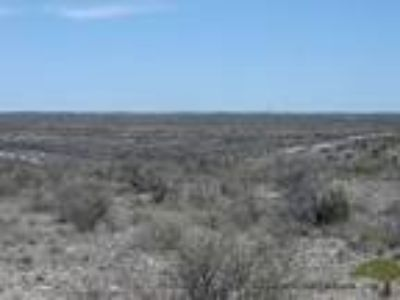 Ranch Land For Sale In Texas