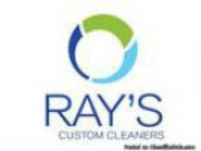 Custom Tailoring in Fort Worth Texas Ray s Custom Cleaners
