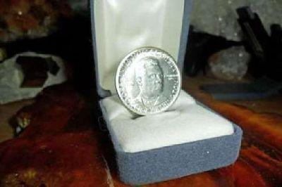 Gorgeous Coin Booker T. Washington Commemorative Silver Half Dollar BU++ 1946-P