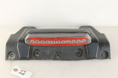 Find 2009 ARCTIC CAT M8 Taillight / Tail Brake Light motorcycle in Hayden, Idaho, United States, for US $34.93