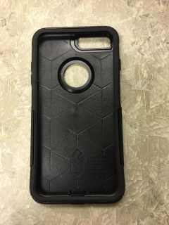 Otter Box for iPhone 8 Plus