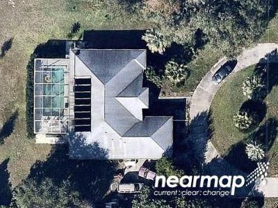 Foreclosure Property in Hernando, FL 34442 - N Clements Ave