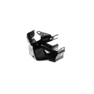 Buy Mercedes W211 E320 E350 E500 E55 Bumper Cover Bracket Right Front GENUINE NEW motorcycle in Nashville, Tennessee, US, for US $41.55
