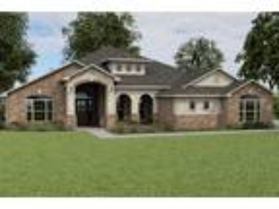 The 3000 Series by Schuber Mitchell Homes: Plan to be Built