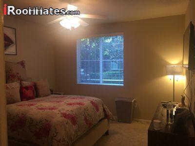 $1500 2 apartment in San Fernando Valley
