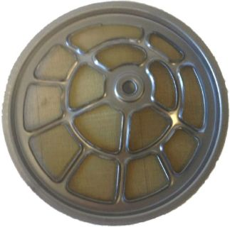 Sell Audi 010325421A Transmission Strainer, also fits VW, Porsche motorcycle in North Hollywood, California, United States, for US $20.00