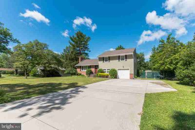 1288 Holmes Ave VINELAND, Welcome to this lovingly