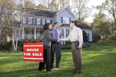 Real Estate Agents at FastExpert Help You in Finding Home