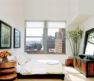 1 bedroom in Downtown Brooklyn