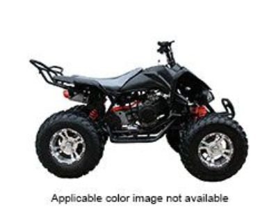 2017 Coolster ATV-3150CXC Utility ATVs Forest View, IL