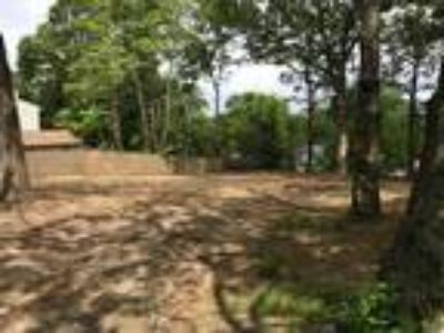 Real Estate For Sale - Land 0.19 Acres