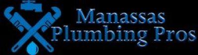 Relying On Manassas Plumbing Pros For Drain Cleaning Manassas Va