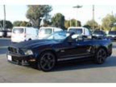 Used 2014 Ford Mustang GT Premium